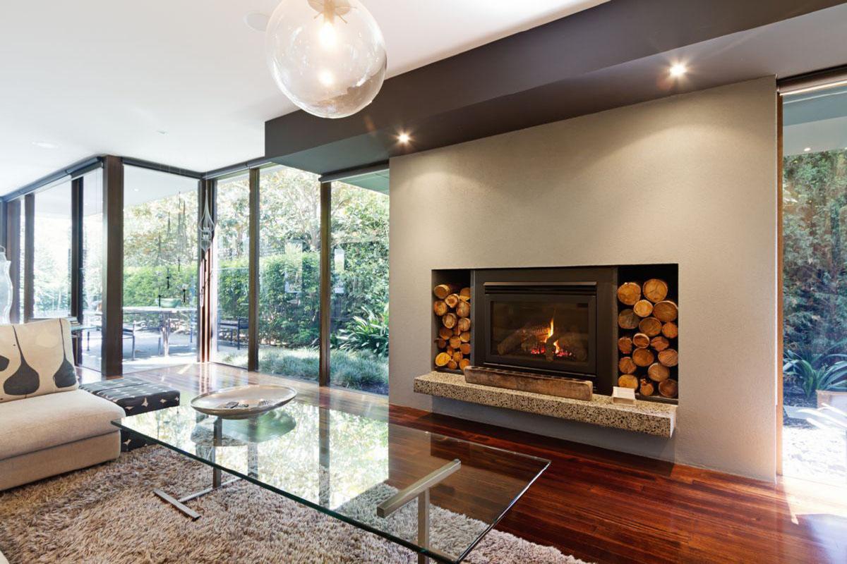 huge selection of 9f875 ad168 Slim Double Glazed Windows and Doors Southampton - Double ...